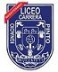 Liceo Bicentenario Ignacio Carrera Pinto